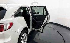 29965 - Acura 2016 Con Garantía At-3