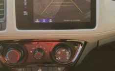Honda HR-V EPIC CVT 2016-2