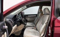 22159 - Honda CR-V 2011 Con Garantía At-0