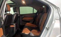 23993 - Chevrolet Equinox 2016 Con Garantía At-2