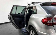 29323 - Renault Koleos 2013 Con Garantía At-1