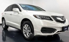 29965 - Acura 2016 Con Garantía At-2