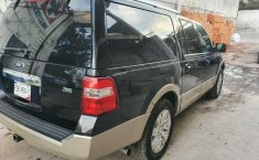Ford Expedition 2011-0