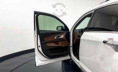 23993 - Chevrolet Equinox 2016 Con Garantía At-1