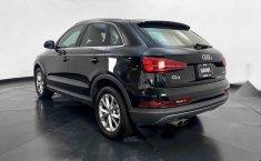 32130 - Audi Q3 2018 Con Garantía At-0