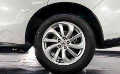 29965 - Acura 2016 Con Garantía At-0