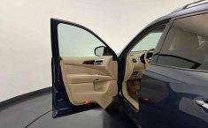 33232 - Nissan Pathfinder 2015 Con Garantía At-19