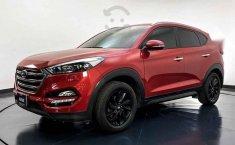 29156 - Hyundai Tucson 2016 Con Garantía At-18