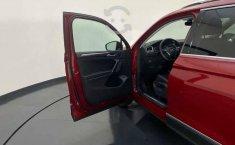 33820 - Volkswagen Tiguan 2018 Con Garantía At-19
