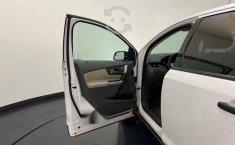33885 - Ford Edge 2014 Con Garantía At-19