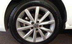Volkswagen Vento 2020 4p Highline L4/1.6 Aut-16