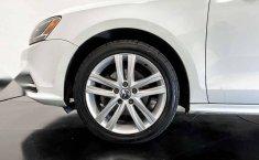 31239 - Volkswagen Jetta A6 2016 Con Garantía At-18