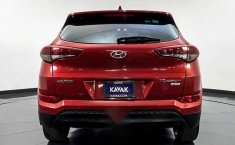 29156 - Hyundai Tucson 2016 Con Garantía At-16