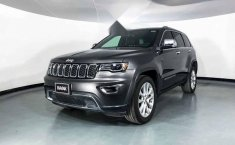 31098 - Jeep Grand Cherokee 2017 Con Garantía At-14