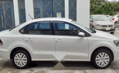 Volkswagen Vento 2020 1.6 Starline At-15