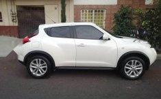 Nissan juke 2015 advance Navi Turbo-9