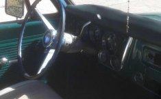 Pongo a la venta cuanto antes posible un Chevrolet Cheyenne en excelente condicción-5