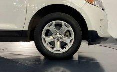 33885 - Ford Edge 2014 Con Garantía At-16