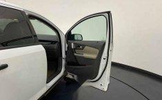 33885 - Ford Edge 2014 Con Garantía At-15