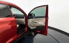 29156 - Hyundai Tucson 2016 Con Garantía At-15