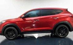 29156 - Hyundai Tucson 2016 Con Garantía At-13