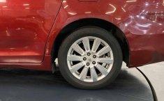 33709 - Toyota Sienna 2017 Con Garantía At-13