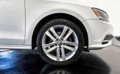 31239 - Volkswagen Jetta A6 2016 Con Garantía At-17