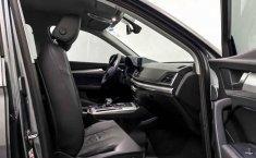 31277 - Audi Q5 Quattro 2018 Con Garantía At-16