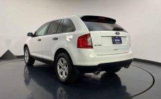 33885 - Ford Edge 2014 Con Garantía At-14