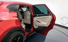 29156 - Hyundai Tucson 2016 Con Garantía At-11