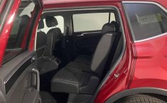 33820 - Volkswagen Tiguan 2018 Con Garantía At-17