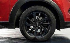 29156 - Hyundai Tucson 2016 Con Garantía At-10