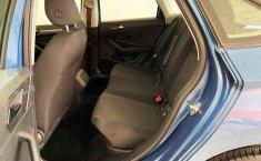 Volkswagen Jetta 2019 4p Trendline L4/1.4/T Aut-8