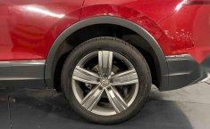 33820 - Volkswagen Tiguan 2018 Con Garantía At-15