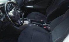 Nissan juke 2015 advance Navi Turbo-8