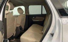 33885 - Ford Edge 2014 Con Garantía At-13