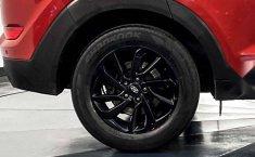 29156 - Hyundai Tucson 2016 Con Garantía At-9