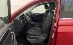 33820 - Volkswagen Tiguan 2018 Con Garantía At-14