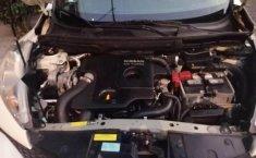 Nissan juke 2015 advance Navi Turbo-7