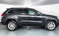 31098 - Jeep Grand Cherokee 2017 Con Garantía At-11