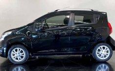 30789 - Chevrolet Spark 2017 Con Garantía Mt-12