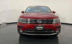 33820 - Volkswagen Tiguan 2018 Con Garantía At-13