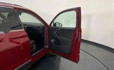 33820 - Volkswagen Tiguan 2018 Con Garantía At-12
