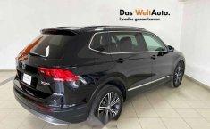 Volkswagen Tiguan 2019 5p Confortline L4/1.4/T Aut-9