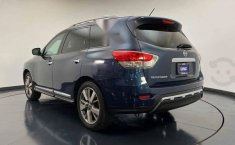 33232 - Nissan Pathfinder 2015 Con Garantía At-17