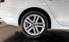 31239 - Volkswagen Jetta A6 2016 Con Garantía At-16