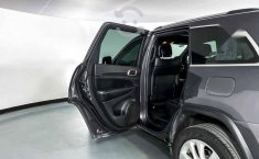 31098 - Jeep Grand Cherokee 2017 Con Garantía At-9