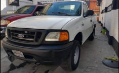 Ford f 250 4x4-3