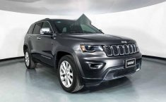 31098 - Jeep Grand Cherokee 2017 Con Garantía At-7