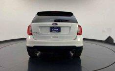 33885 - Ford Edge 2014 Con Garantía At-11
